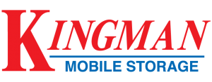 Kingman Logo 300x117