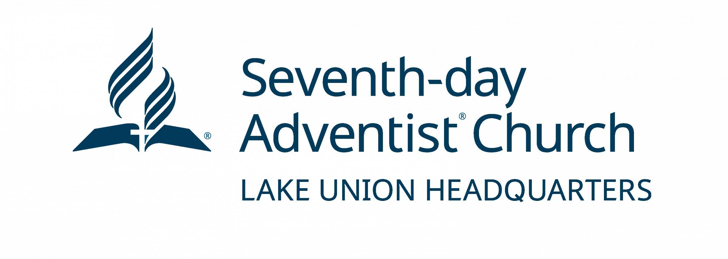 Lake Union logo